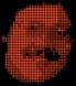 BubbleHEAD.jpg