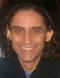 George_Gomez.jpg