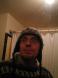 Ike_Savage_aka_nicolas.b.jpg