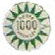 Bumper1000.BMP