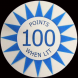 100 Blue.jpg