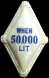 50,000 wl.jpg