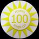 100 Yellow.jpg